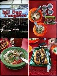 Pernah dengar mee besen original melaka, malaysia? 51 Tempat Makan Menarik Di Melaka 2021 Restoran Sedap Best
