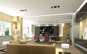 corporate office desk. Modern Business Office Furniture Corporate Front Desk Ceo By Windows House Free Pictures And Settings Showing