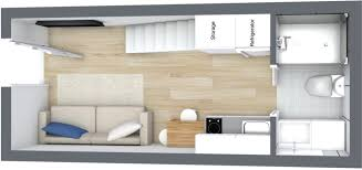 tiny house plans storage container homes tiny house builders tiny
