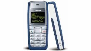 nokia phones 2000. nokia phones 2000