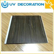 decorative plastic wall panels lightweight material walls paneling interior decorative panel for wall and ceiling decorative plastic wall panels