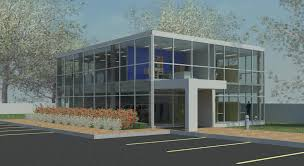 small modern office building designs. modern office building design small designs amusing gallery g