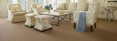 ambassador floor company st louis flooring carpet hardwood ceramic tile laminate