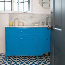 blue interior paintInterior Paint Colors  Palettes  Martha Stewart