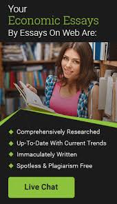 the reliable economics essay writing services help