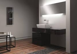 Small Picture Bathroom Designer Bathrooms 2015 Small Ensuite Bathroom Ideas