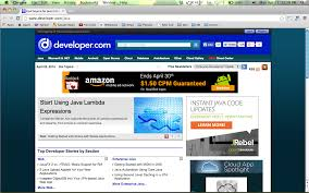best websites for java developers acirc codecall best websites for java developers deeloper java