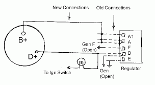 bosch generator wiring diagram bosch image wiring bosch alternator wiring diagram wiring diagram on bosch generator wiring diagram