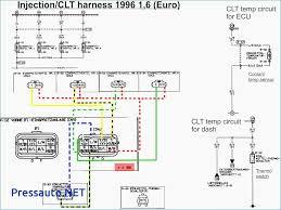 d17 wiring diagram ecu d17 wiring diagrams ecu pinout database at Ecu Wiring Diagram