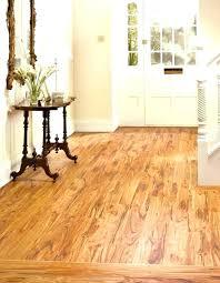 congoleum vinyl plank flooring endurance