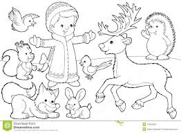 Small Picture Stunning Royalty Free Coloring Pages Photos New Printable