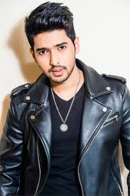 armaan malik who is already considered the voice of his generation has just earned his first ever nomination for iifa 2017 for rendering the inspiring song