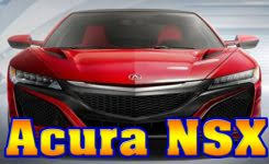 2018 acura a spec 0 60. interesting acura 2018 acura nsx2018 nsx type r2018 for sale2018 regarding  with acura a spec 0 60
