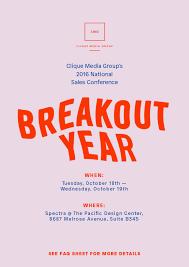 Event Invites Ii Cate White Art Direction Design