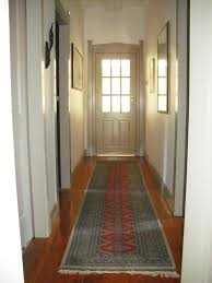 decorate narrow entryway hallway entrance. Image Of: Beautify Entryway Furniture Decorate Narrow Hallway Entrance