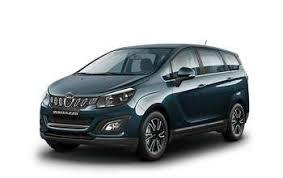 Compare Mahindra Marazzo Vs Nissan Terrano Price, Mileage ...