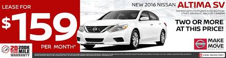 nissan motor credit lease payoff address motorsite co