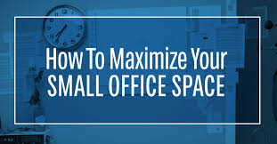 small office space 1. You Started A Small Business And Are About To Move Into New Space. You\u0027re Wondering How Can Make The Most Of Your Office Space 1