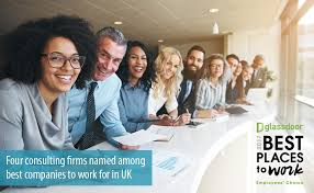 1513612550454 four consulting firms named among best companies to work for in uk jpg
