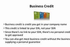 How to apply for a credit card without an ssn these two things are typically required for a credit card what to do after you get your credit card Getting Credit Cards Without Ssn Using Novacredit The Gray Haven