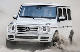 Request a dealer quote or view used cars at msn autos. 2021 Mercedes Benz G Class In Queens Ny
