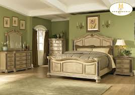 off white bedroom furniture. Imposing Design Off White Bedroom Set Catalina Homelegance Furniture