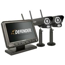 Security Cameras  Security  Access Best Buy Canada - Exterior surveillance cameras for home