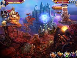 Challenging hidden object scenes are waiting for you in seattle! I M Hooked On Midnight Castle Free Ipad App Game Win An Ipad Mini Sippy Cup Mom