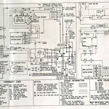 furnace control board wiring diagram example of payne furnace payne air handler wiring diagram furnace control board wiring diagram example of payne furnace control board wiring diagram introduction to