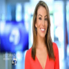 Check in for the latest news, videos and interact with victoria. News Journalist Victoria Carmen