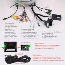 bmw e46 wiring diagram radio bmw wiring diagrams