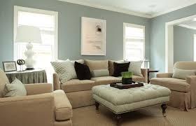 room blue grey blue gray living room