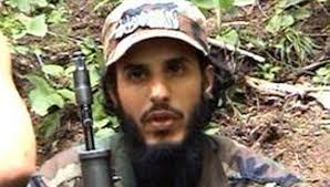 "Commander Muhannad aka ""Abu Anas"" - muhannad-abu-anas2"