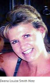 Deena Louise Smith Hotz (1954-2014) - Find A Grave Memorial