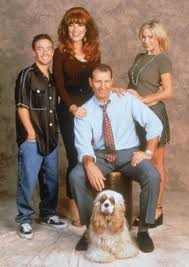 married with children cast. Fine Married U0027Married With Childrenu0027 Costars Christina Applegate And David Faustino  Reunite U2014 Plus See The Rest Of Cast Then Now Intended Married With Children E
