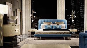 Bed Designs Catalogue 2018 Modern Bed Designs 2019 Latest Bedroom Furniture Design