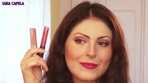 barbie makeup tutorial video dailymotion