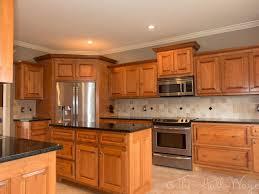 Popular Kitchen Designs Kitchen 44 Top Kitchen Designs 2014 Interior Design For Home