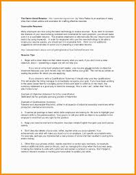 Free Resume Format In Word Document Awesome 36 Best Resume Format In