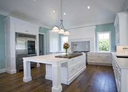 home remodeling contractors residential construction. Contemporary Residential Residential Construction On Home Remodeling Contractors N