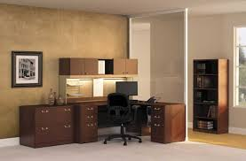 wooden office. wooden office cabinets plain furniture staples modern new 2017 for
