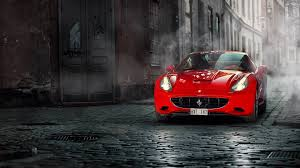 ferrari red and black. wallpaper hot shot hd with ferrari all cars in black colour full high quality of pc california car lights red and