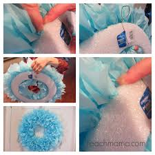 Turquoise Baby Shower Decorations Baby Shower Decorations Treats Games 3 Ways To Get Your Kids
