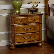mirrored wood nightstand pine bedside cabinets narrow oak bedside table iron nightstand night tables canada