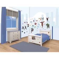 Behang Kinderkamer Leenbakker