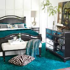 pier 1 bedroom furniture. pier 1 imports contemporarybedroom bedroom furniture e