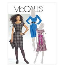 Mcalls Patterns Adorable Grosgrain Download the Free McCalls Pattern