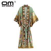 <b>Kimono</b> - Shop Cheap <b>Kimono</b> from China <b>Kimono</b> Suppliers at ...