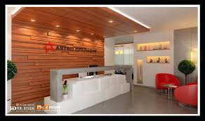 office reception area design ideas. Lovely Modern Office Reception Area Design Ideas - 11 C