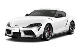 新車を探す 愛知トヨタ自動車株式会社